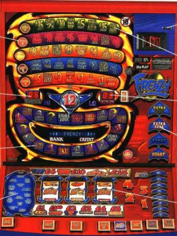 Casino Spellen Voor Volwassenen Kleurplaten